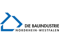 Bauindustrieverband NRW e.V.