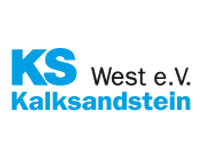 Kalksandsteinindustrie West e.V.