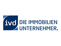Immobilienverband IVD